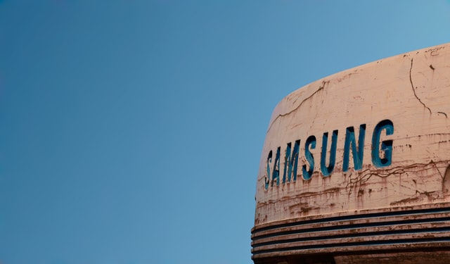 Samsung plans to open plant in pakistan