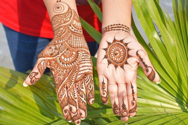 arabic-bridal-mehndi-designs-for-full-hands
