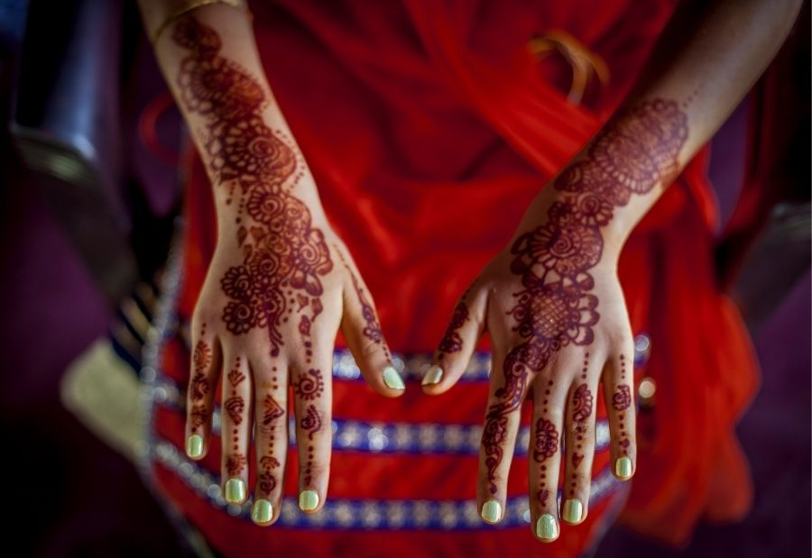 best-bridal-mehndi-designs