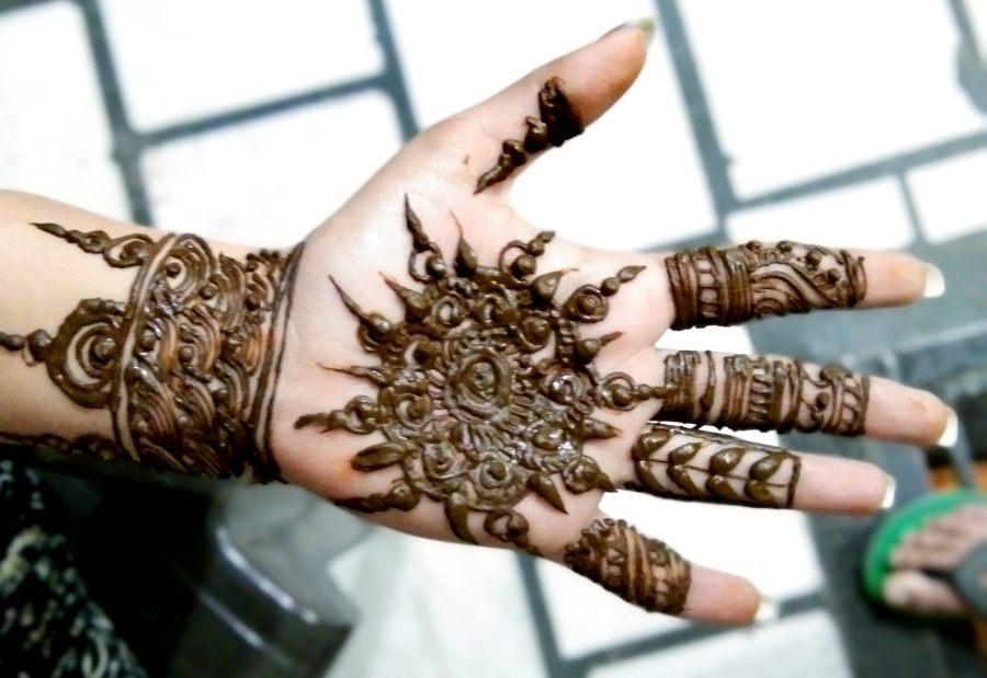 bridal-mehndi-designs-for-full-hands-2012