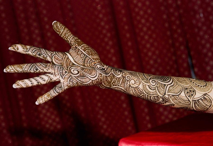 indian-bridal-mehndi-designs