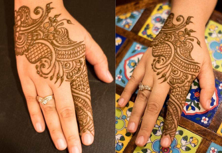 kashees-bridal-mehndi-designs-2016