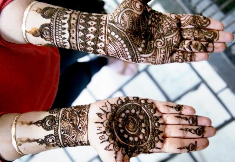 kashees-bridal-mehndi-designs