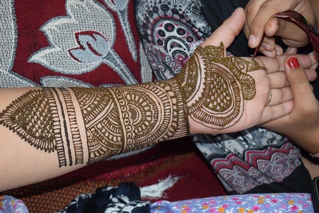 latest-bridal-mehndi-designs-2016