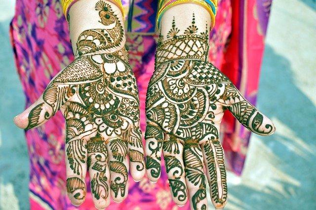 latest-bridal-mehndi-designs