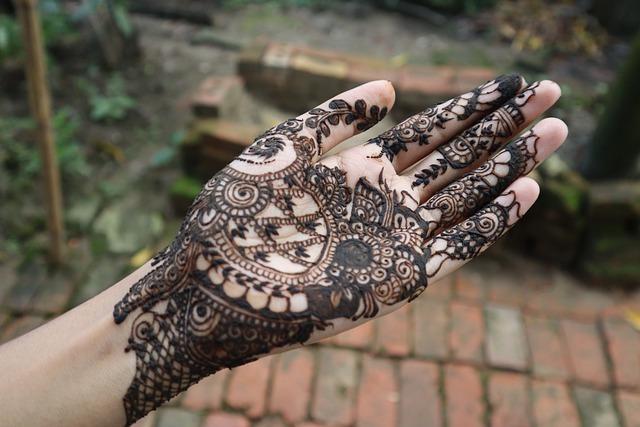 most-beautiful-bridal-mehndi-designs