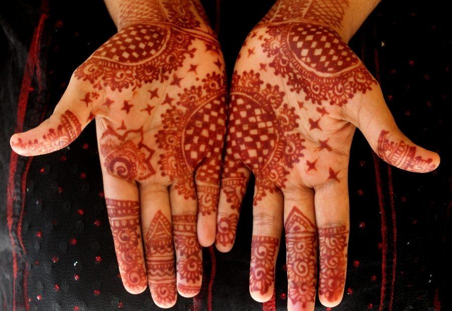 new-bridal-mehndi-designs-2015