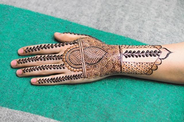 pakistani-bridal-mehndi-designs